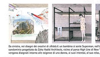 Porro - 15.04.21 - Italy
