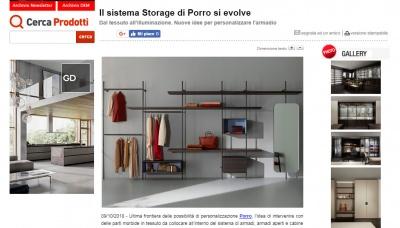 Porro - Archiportale.com