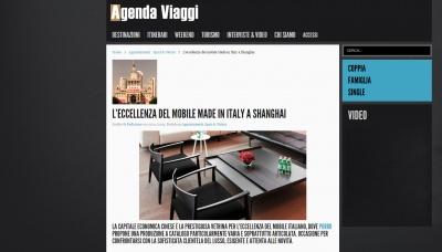 Porro - agendaviaggi.com