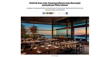 Porro - gazetadopovo.com.br