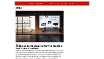 Porro - crisalidepress.com